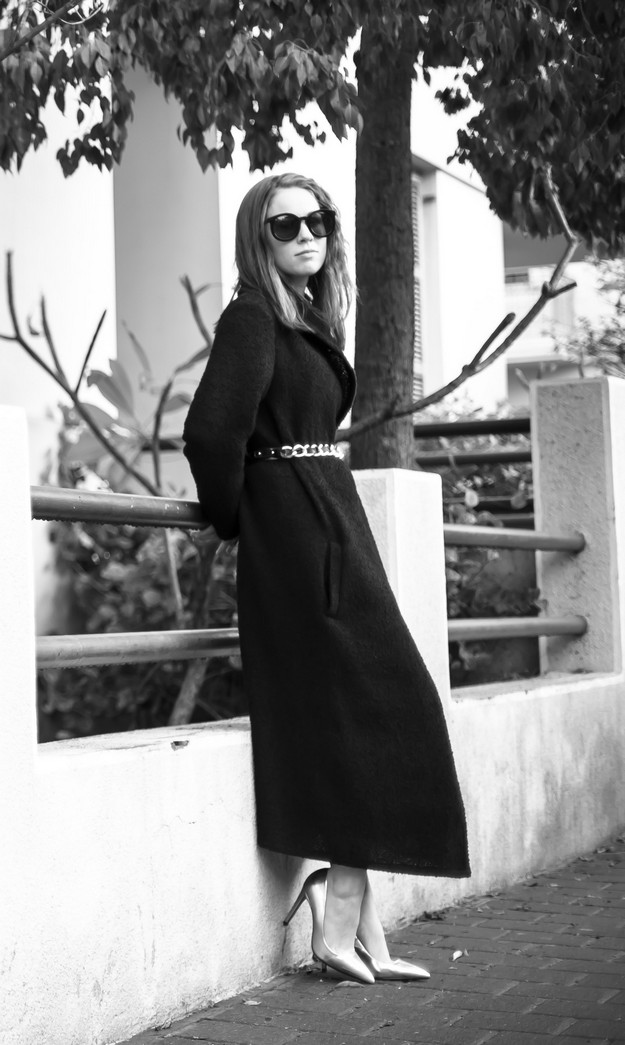 Adi Yair Black Coat_00005