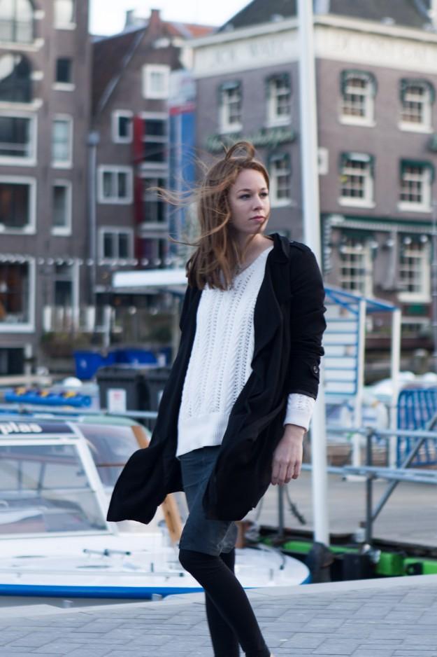 Amsterdam_00004