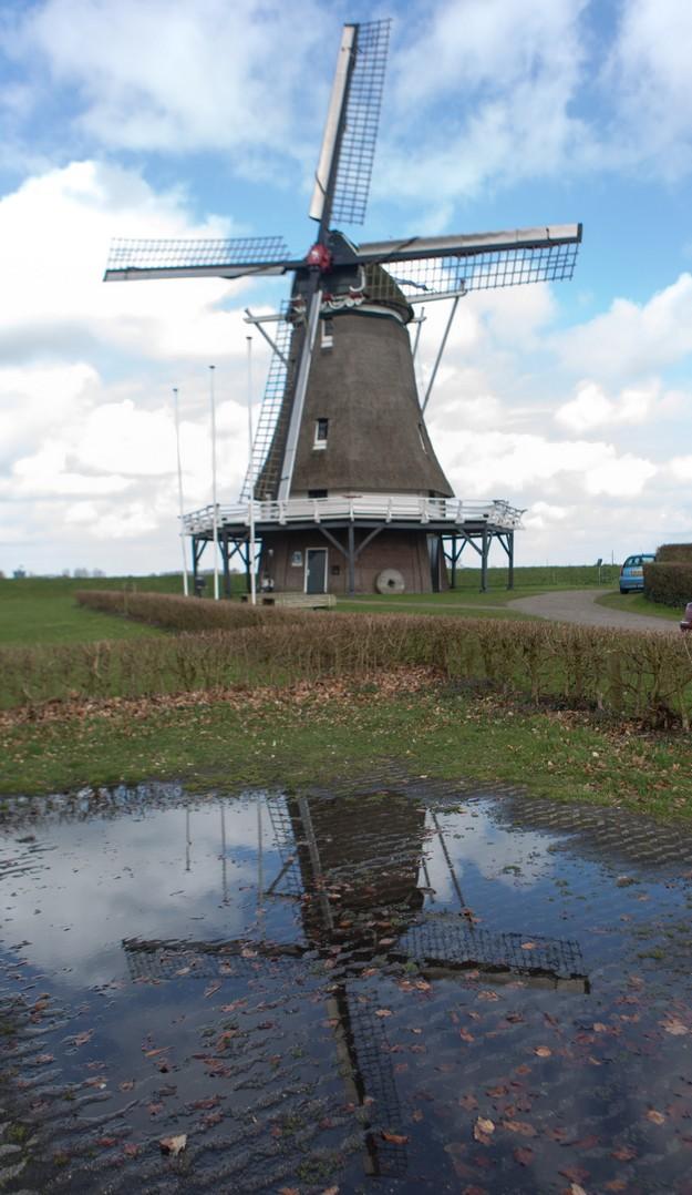 Amsterdam_00018
