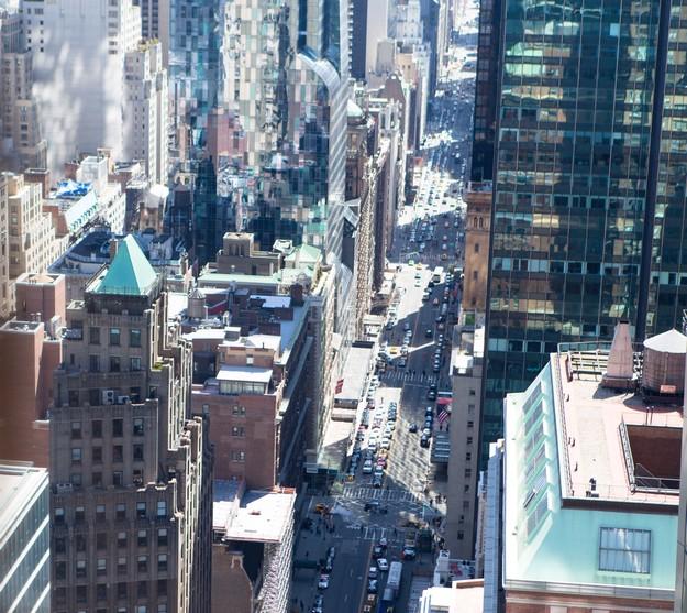 DVF NYC_00004