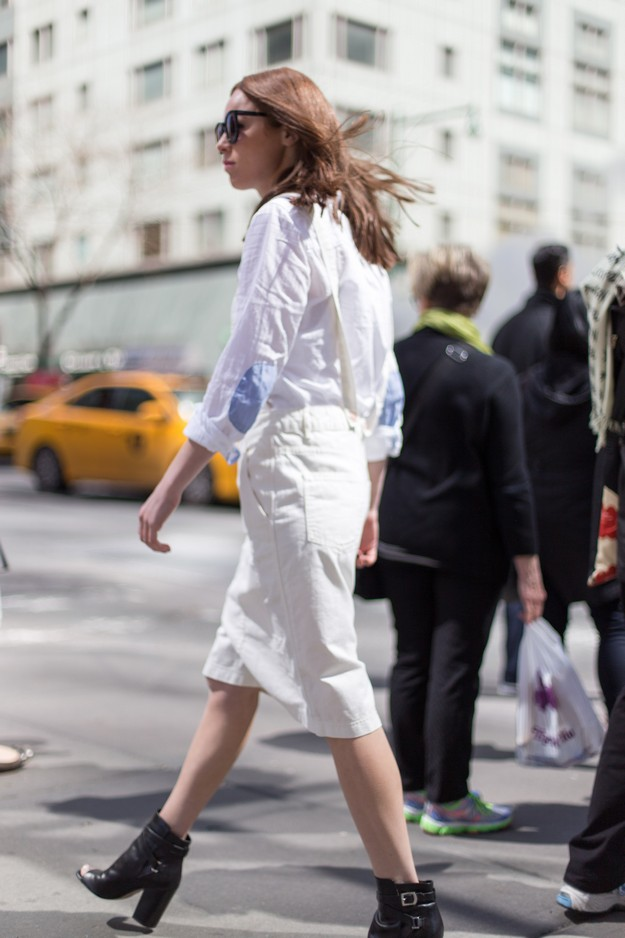 White overall NYC_00008