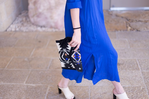Blue shirt dress_00003